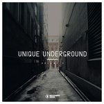 Unique Underground Vol 2