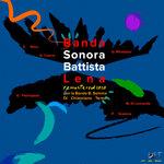 Banda Sonora (Remastered 2020) feat Enrico Rava/Gabriele Mirabassi/Gianni Coscia/Enzo Pietropaoli & Marcello Di Leonardo