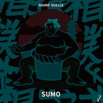 Sumo (Extended Mix)