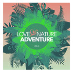 Love And Nature Adventure Vol 3