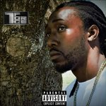 Trap: Try Relentlessly At Paper (Explicit)
