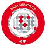 Soma (Armonica Remix)