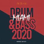 Drum & Bass Miami 2020