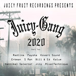 Juicy Gang 2020 Part 2