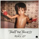 Trust The Process Remix EP