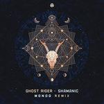 Shamanic (Monod Remix)