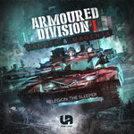 Armoured Division I