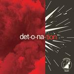 Samsara Beats Presents: Detonation