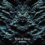 Wall Of Nous