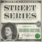 Liondub Street Series Vol 42: On Road