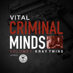 Criminal Minds, Volume 1