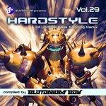 Hardstyle Vol 29