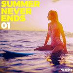 Summer Never Ends 01