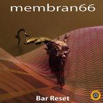 Bar-Reset