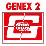 Genex 2