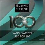 Blanc Stone Top 100