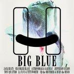 Big Blue EP
