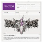 Infacted Compilation Vol 8