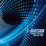 E - Motion: Smooth Electronic Vibes For 2020