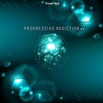 Progressive Addiction Vol 1