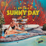 Sunny Day (Club Mix)