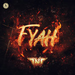 FYAH (Extended Mix)