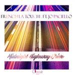 Midnight Highway Drive