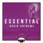 Essential Radio Anthems Vol 6