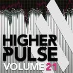 Higher Pulse Vol 21