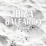 Ibiza Balearica Vol 14