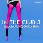 In The Club 3