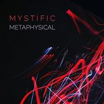 Metaphysical (Deluxe Version)