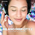 Milano Deep City 2