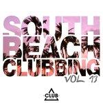 South Beach Clubbing Vol 13