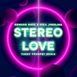 Stereo Love (Timmy Trumpet Remix)