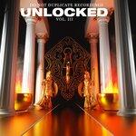 Do Not Duplicate Recordings: Unlocked Vol 3 (Explicit)