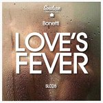 Love's Fever