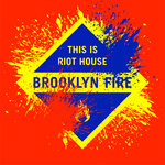 This Is Riot House