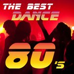 The Best Dance 80's