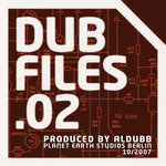 Dub Files Vol 2