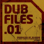 Dub Files Vol 1