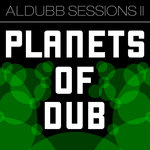 Planets Of Dub II