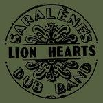 Saralene's Lion Hearts Dub Band