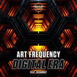 Digital Era (Explicit)