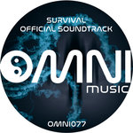 Survival: Official Soundtrack