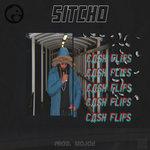 Cash Flips (Prod. By MoJoe)