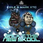Back 2 The New Skool