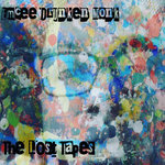 The Lost Tapes (Explicit)