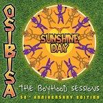 Sunshine Day/The Boyhood Sessions