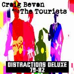 Distractions Deluxe 79-82